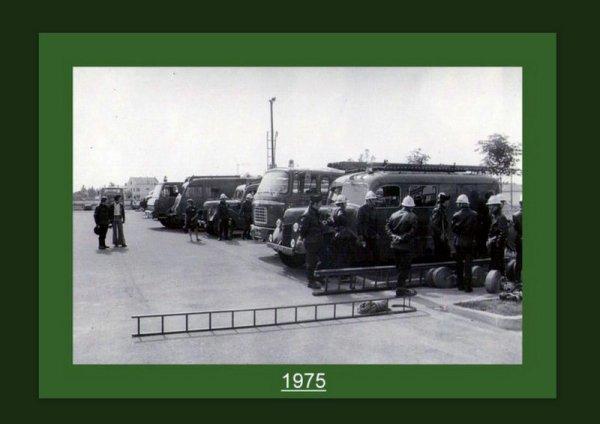 31   -     CONGRES DEPARTEMENTAL 1975