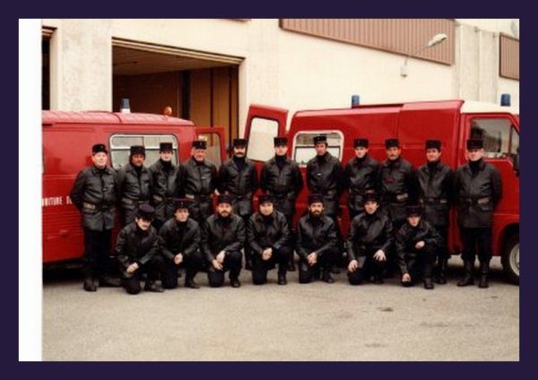 51  DEUXIEME V.S.A.B. 1983.