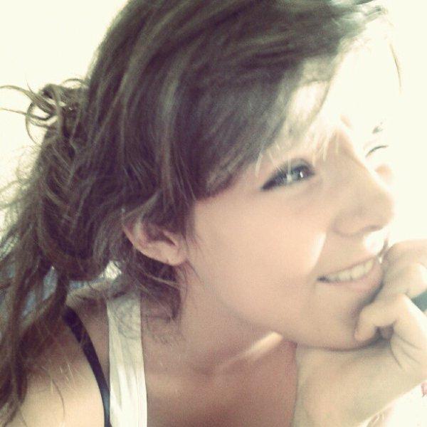 Salut . :)