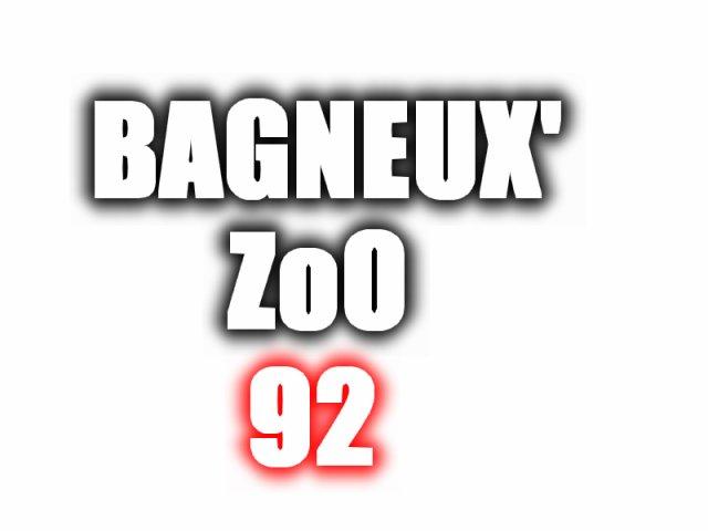 Blog de BAGNEUX-Z0O92