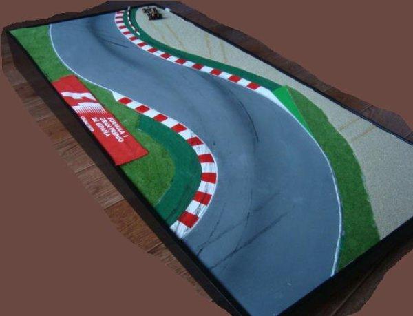 Dio Circuit de Catalunya