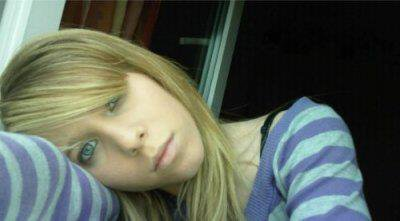 ♥ MA PERiiODES BLONDES ♥