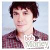 MorleyBob