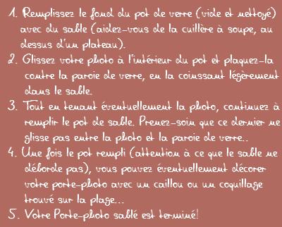 Porte-Photo
