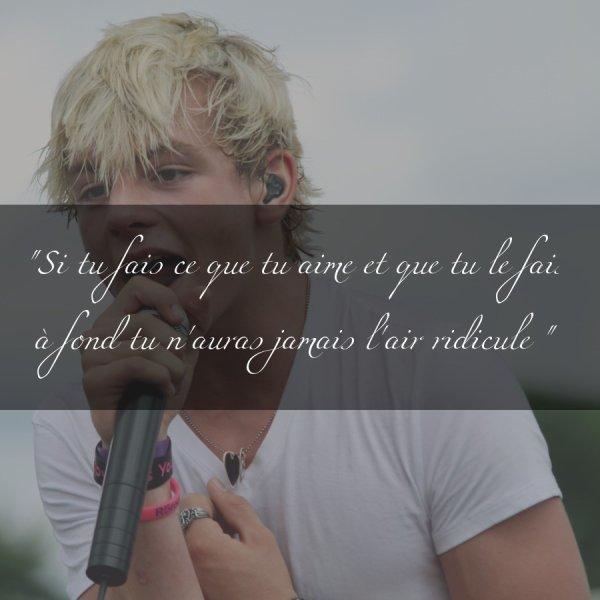 Ross ♥♥♥♥♥