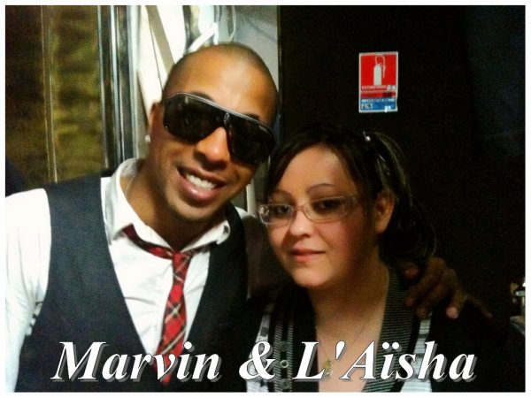 facebook.com/laisha.officiel