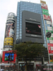 Shibuya me voila !