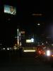 日本へようこそ (Nihon he yôkoso)