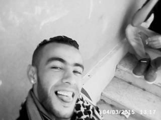 tt jour rire hamdoulah