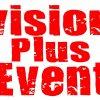 VISION-PLUS-EVENT