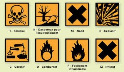Les dangers du fluor, de l'aluminium et autres produits nocifs que nous cotoyons chaque jour