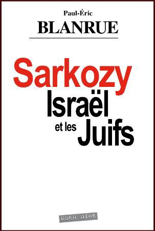 """Sakozy, Israel et les Juifs"""", le livre interdit au pays de la liberté d'expression"""