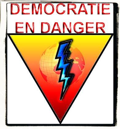 France: une démocratie en danger?