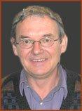 Jacques Poirier contre SANOFI-AVENTIS