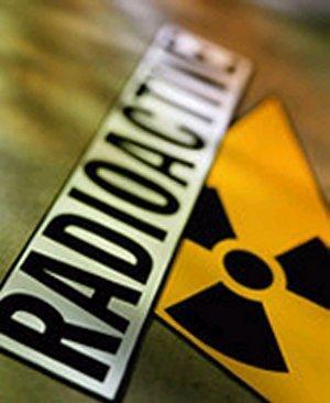 L'union européenne autorise l'importation de produit alimentaires radioactifs  originaire du japon