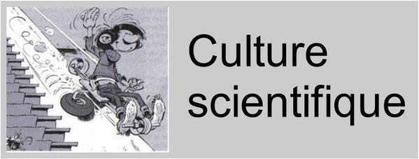 CNRS :   l'immobilisme !!!!