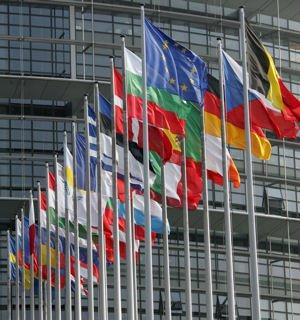 Les fonctionnaires européens ont une retraite... sans cotiser