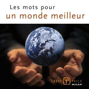 Un monde Libre !?