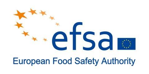 Révélations PAN Europe : l'autorité européenne de sécurité alimentaire ( l'EFSA )  est infiltrée par les lobbies de l'industrie chimique !