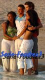 Photo de Serie-Foudrex3