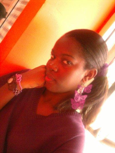 juste moi en mode violet ->tjr