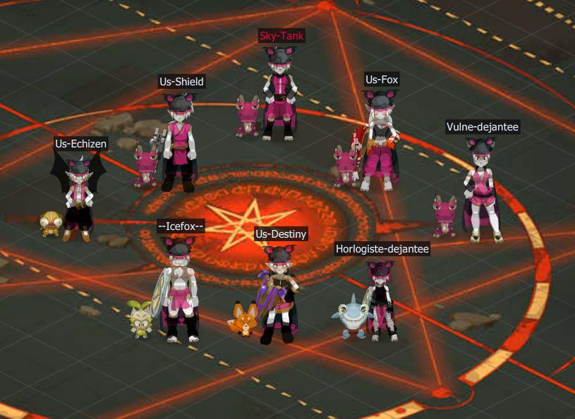 Us-team.maimane