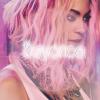#Beyonce - XO ♫ (2014)