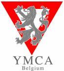 Photo de YMCA