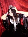 Photo de princesse-saonja