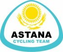 Photo de team-astana-tdf