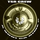 Photo de tsrcrew