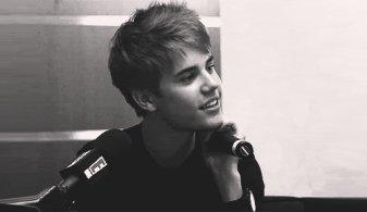 Justinblogstar