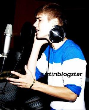 Aujourd'hui je mais une annonce pour la première foie, toute info ou photo sur Justin que vous voulait voir serons publier vous avait juste a me le dire