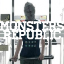 Photo de MonstersRepublic