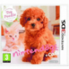 nintendodogs-cats5