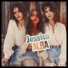 Alba-Jess