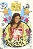 Photo de high-scool-musical29200