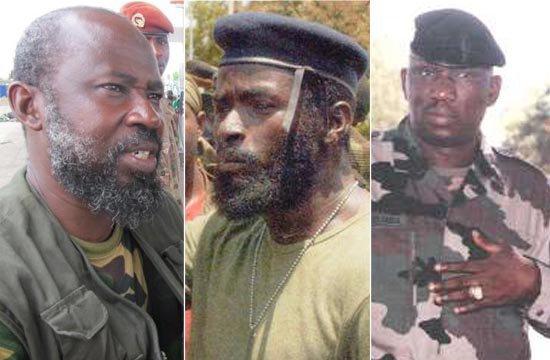 criminels de guerre et nomm u00e9s pr u00e9fets de r u00e9gions par ouattara  itin u00e9raire de trois tueurs