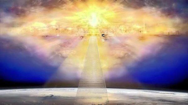 Nous bénissont cette page avec beaucoup d'amour et de lumière. Que cette page puisse vous éclairez et vous aider dans votre cheminement personnel. Qu'elle puisse vous énergisez pour maximiser votre plein potentiel. Qu'elle puisse vous donner la force nécessaire pour guérir et aller de l'avant. Qu'elle puisse vous inspirer pour continuer votre chemin vers la lumière et celle du bonheur. C'est ce que je demande, et ainsi soit-il.    Les Messages de L'Univers.