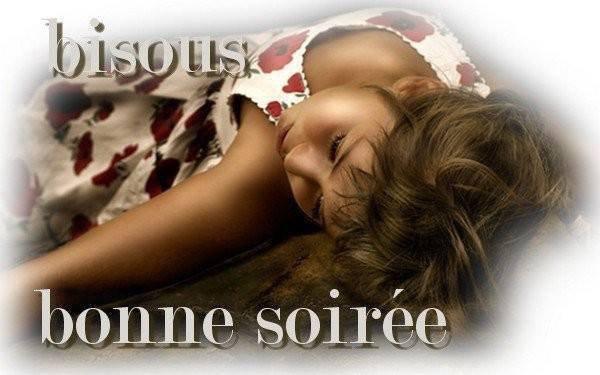 Bonne nuit les Ami(e)s et prenez soin de vous ! Mes amitiés, Dieu au Contrôle de tout, Alors va au bout de tes efforts et tu seras récompenser
