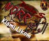 Double-S - Klami Likom -