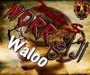 Double-S - WaLo -