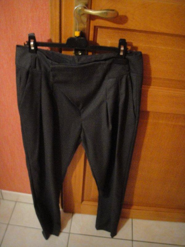 Pantalon Zara ( Taille S)