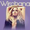 Wirchana