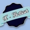 K-Trotteur