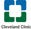 Photo de Cleveland-Clinic