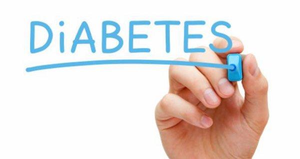 Bahaya Diabetes bagi tubuh