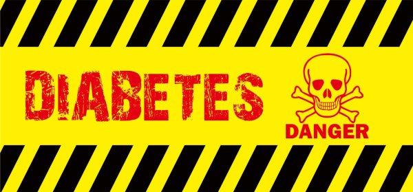 obat ampuh diabetes de nature