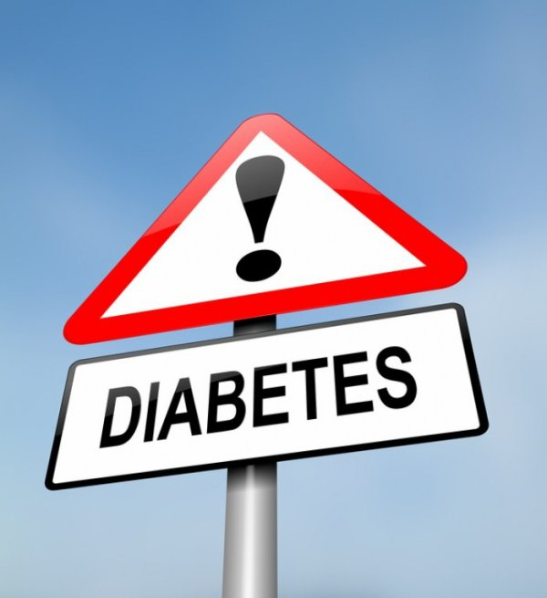 obat diabetes de narure indonaesia