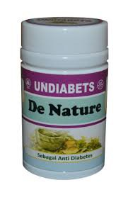 cara mennyembuhkan diabetes